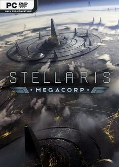 Stellaris Galaxy Edition v2.2.0