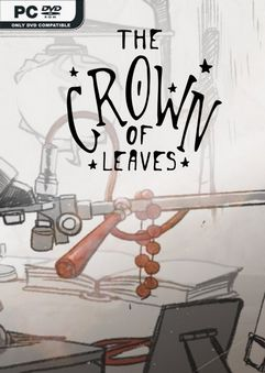 The Crown of Leaves-OVAGAMES