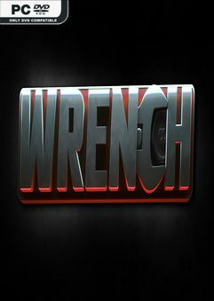 Wrench Early Access